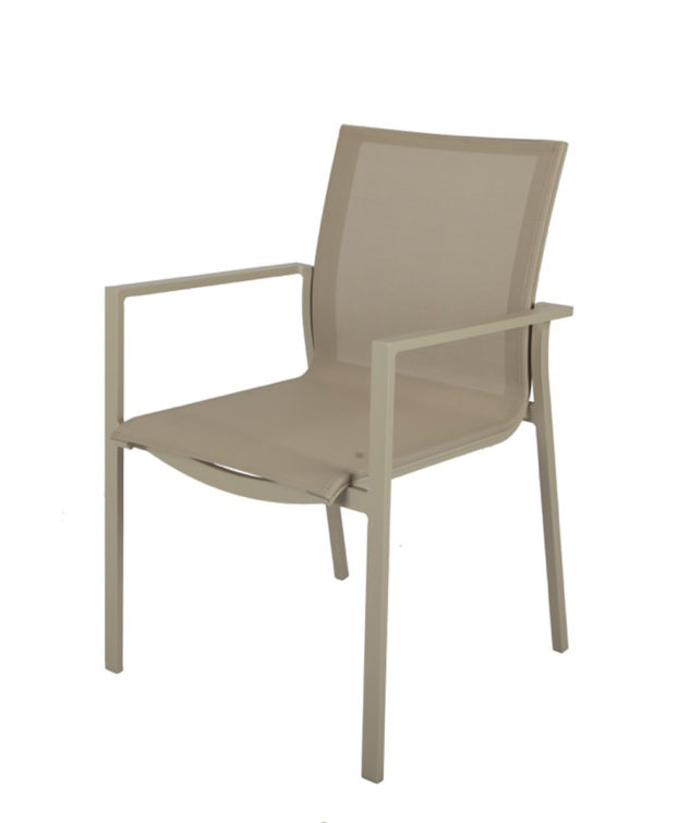 Elida Dining Chair Clear Cut 633x755