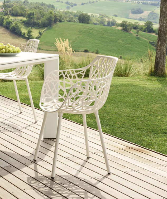 Fast Forest Armchair Lifestyle 633x755