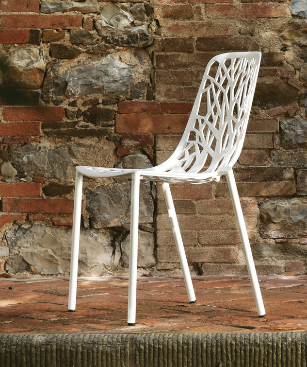 Fast Forest Dining Chair 633x755