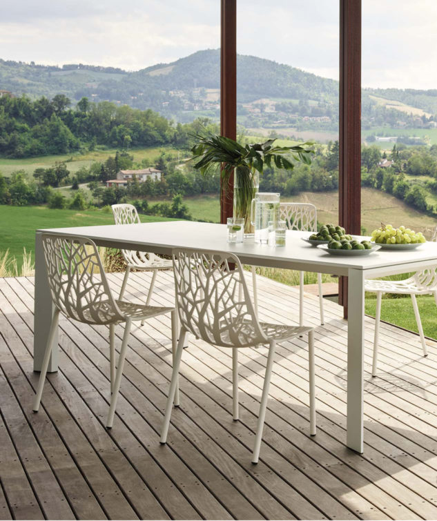 Fast Forest Dining Chair Lifestyle 633x755