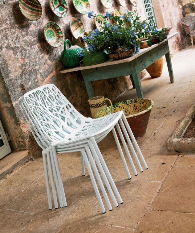 Fast Forest Dining Chair Stack 633x755