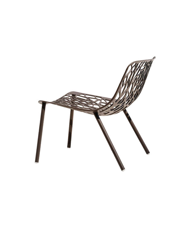 Fast Forest Lounge Chair