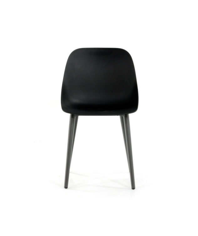 Galati Outdoor Dining Chair