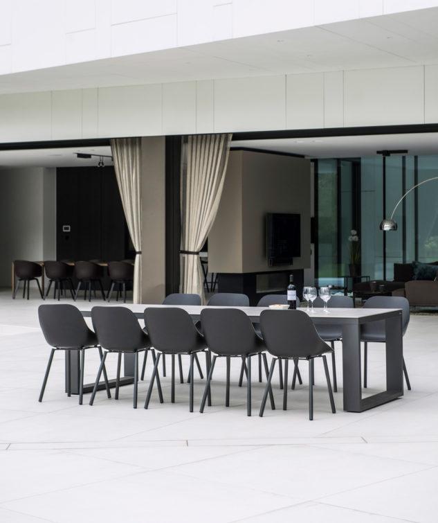Galati Dining Chair Lifestyle 3 633x755