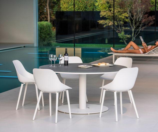Galati Dining Chair Lifestyle 4 633x529