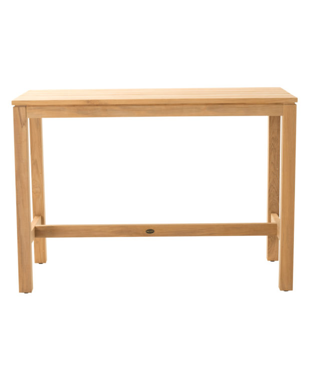 Haast Bar Table 2 633x755