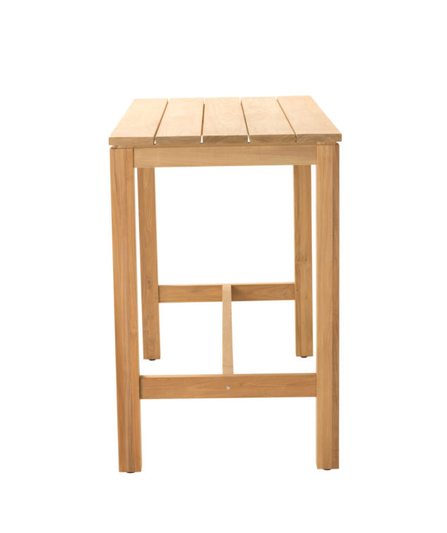 Haast Bar Table 3 633x755