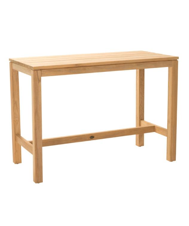 Haast Bar Table 633x755