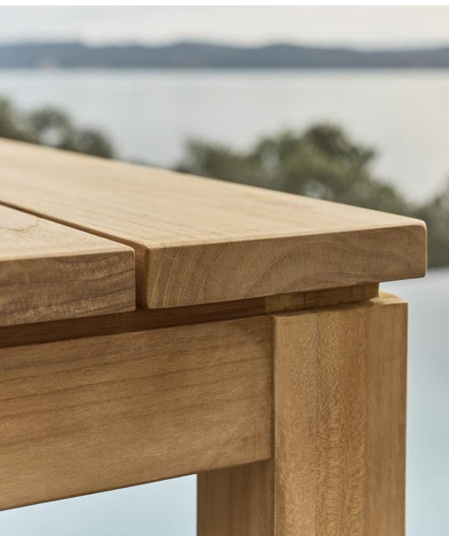 Haast Bar Table Detail 633x755