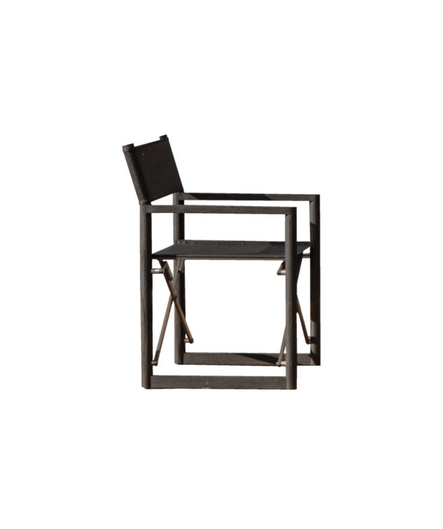 Harbour Pacific Dining Chair