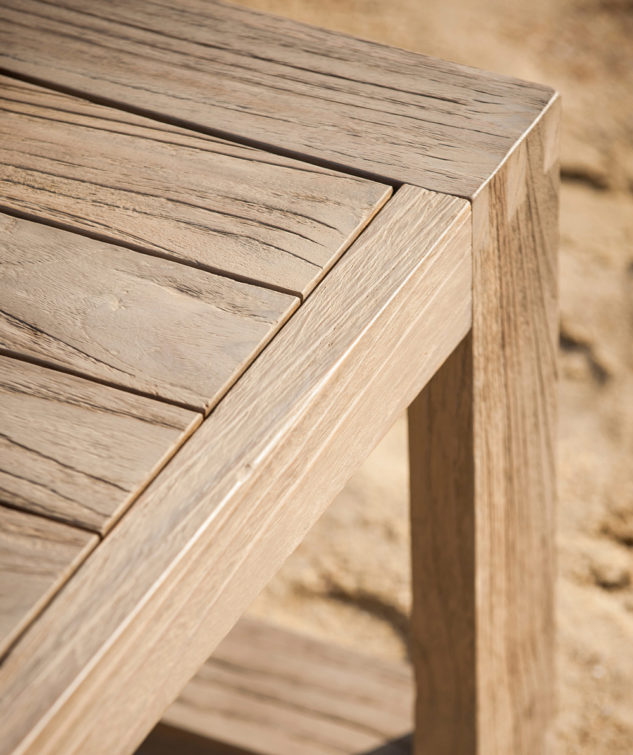Hosta Coffee Table Detail 6 633x755