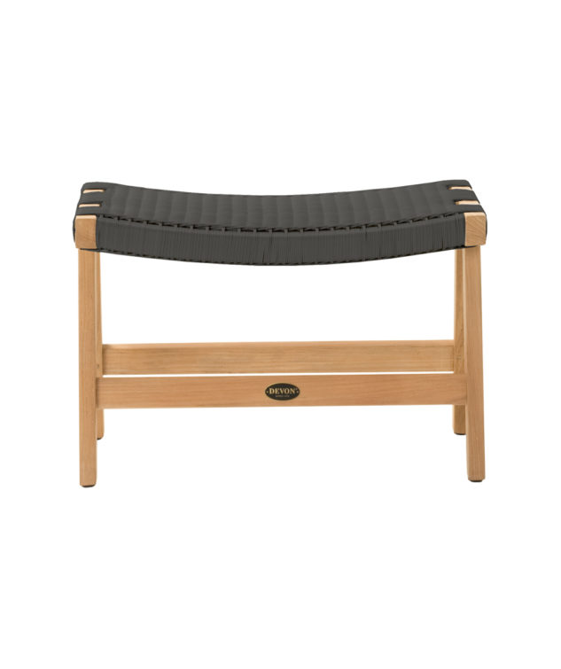 Jackson Easy Footstool Clear Cut Black 4 633x755