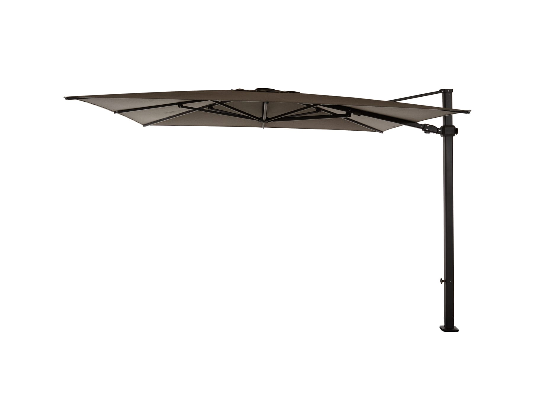 Jardinico Caractere 301 Umbrella available at McKenzie & Willis