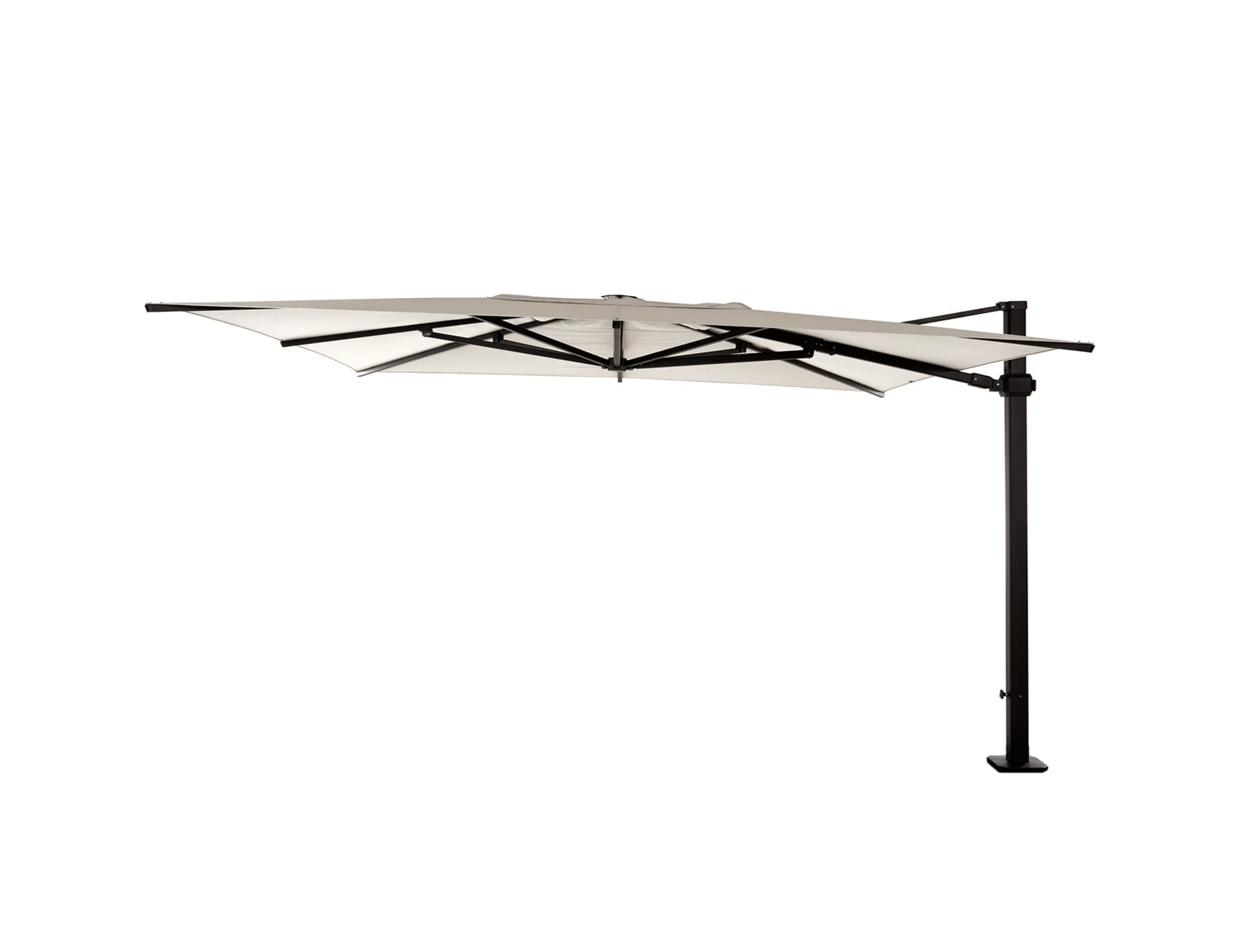 Jardinico Caractere 401 Umbrella available at McKenzie & Willis