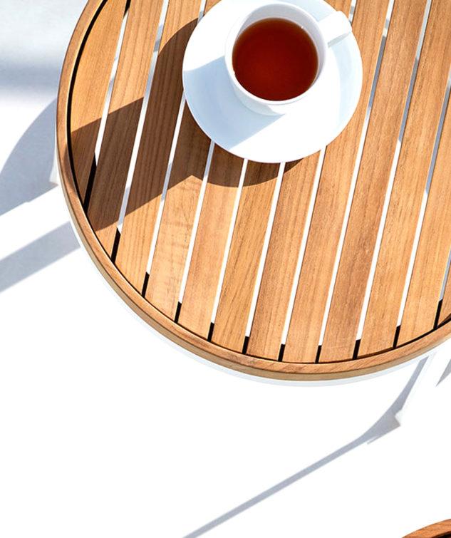 Jati Kebon Bertus Side Tables Lifestyle 2 2 633x755