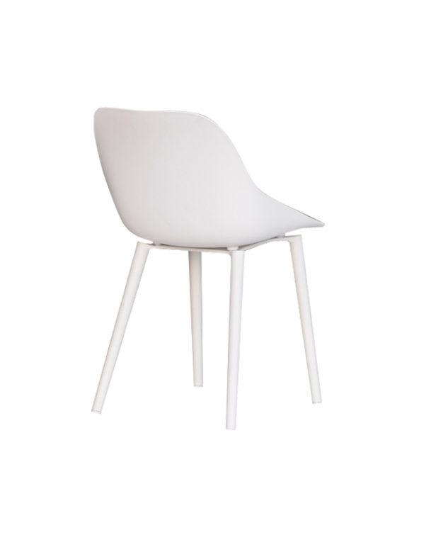 Jati Kebon Galati Dining Chair 3 633x755