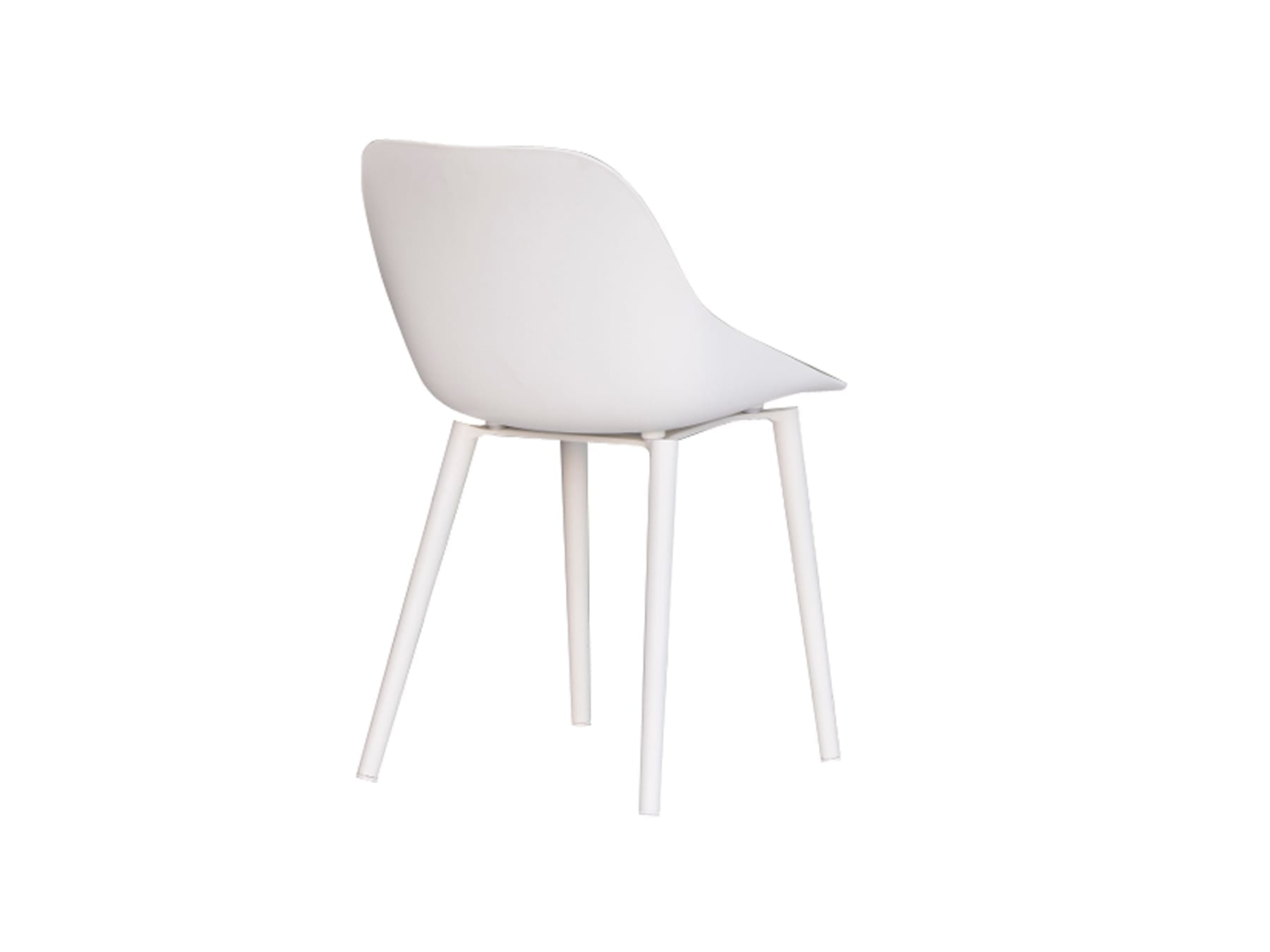 Jati & Kebon Galati Dining Chair available at McKenzie & Willis