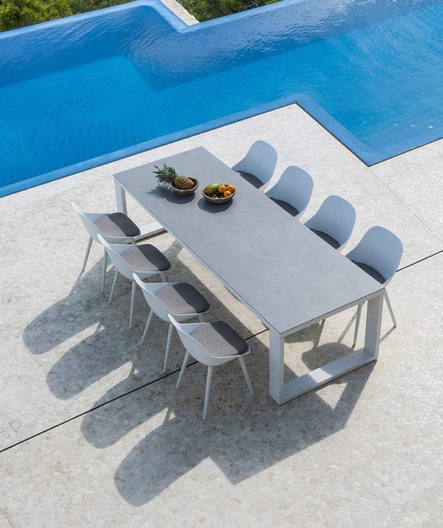 Jati Kebon Linate Dining Table 633x754