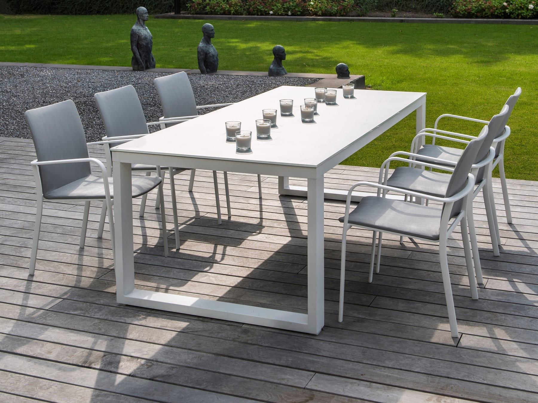 jati kebon mckenzie willis rh mckenzieandwillis co nz jati outdoor tables jati outdoor furniture sale