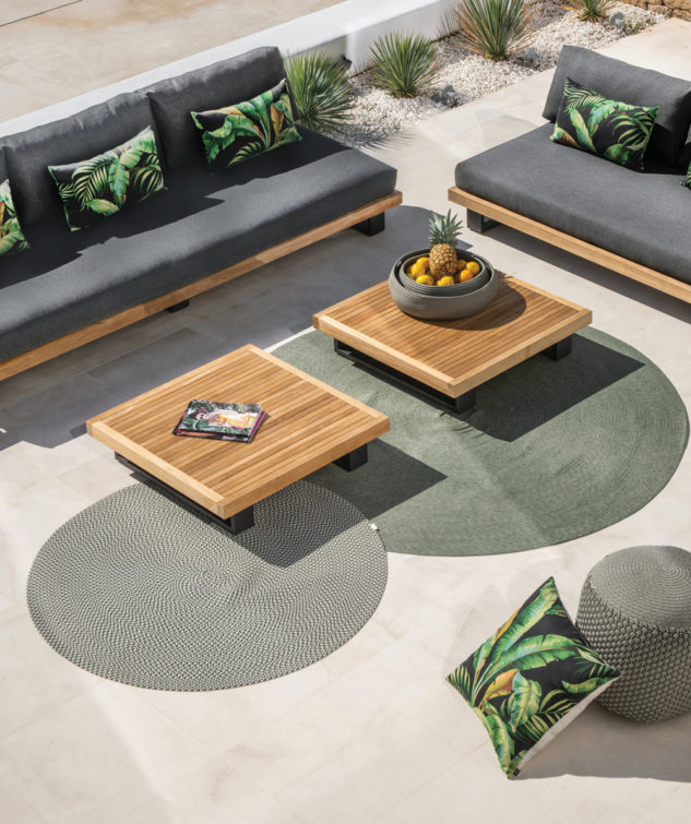 Jati Kebon Truro Coffee Table Lifestyle 3 633x755