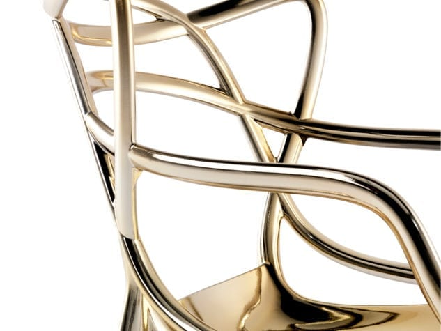 Kartell Masters Chair 3 633x475