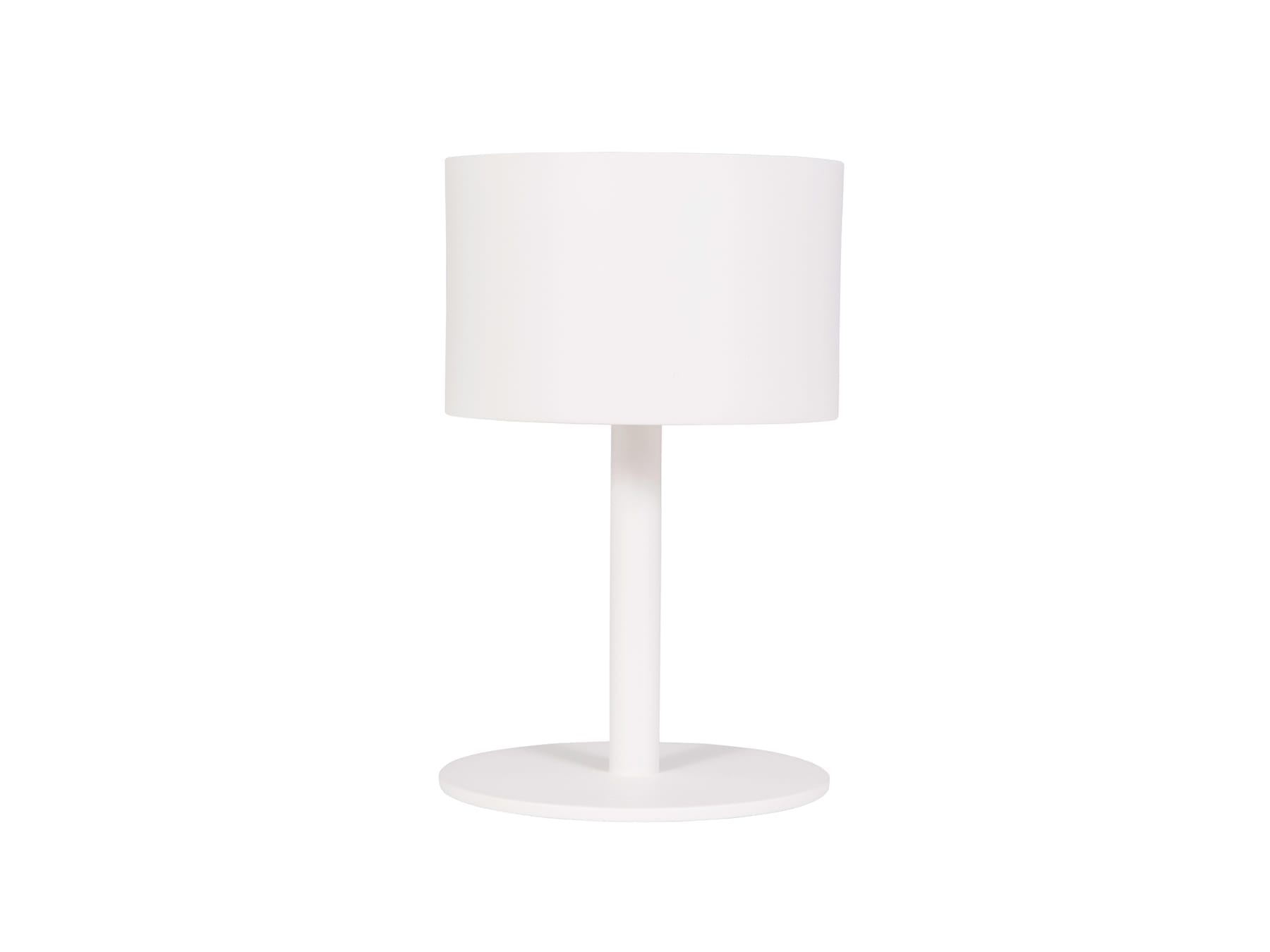 Maiori Pose 01 Solar Lamp available at McKenzie & Willis