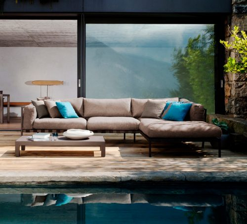 OutdoorRoomFeatureImage 500x453