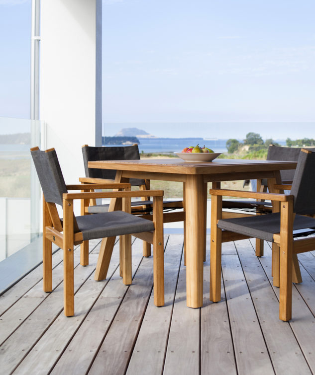 Porter 1000 with Blake Chairs 633x755