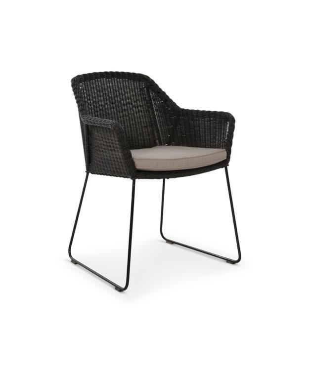 Portico Hutton Dining Chair 1 633x755