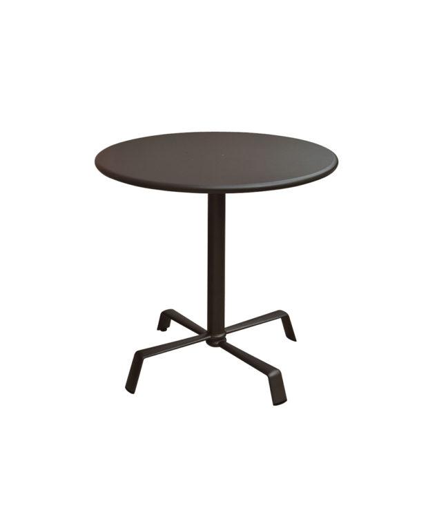 Tonik Bistro Table