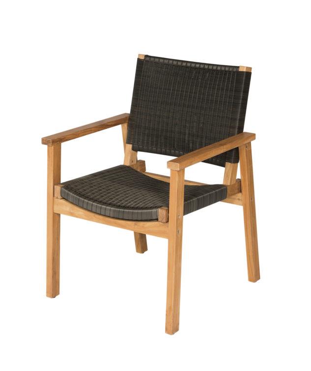 Waipuna Chair 2 633x755