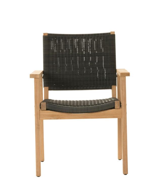 Waipuna Chair 3 633x755