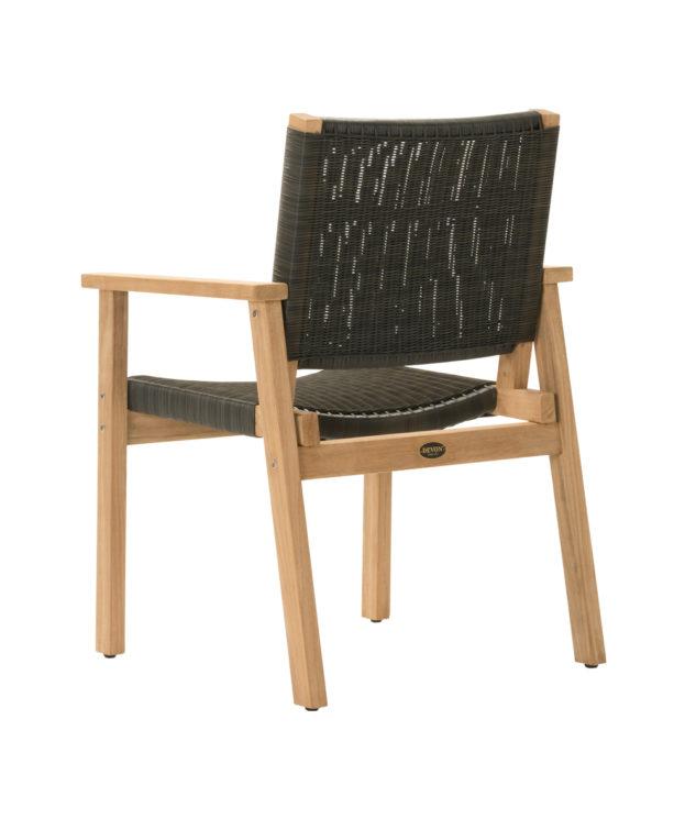 Waipuna Chair Back 633x755