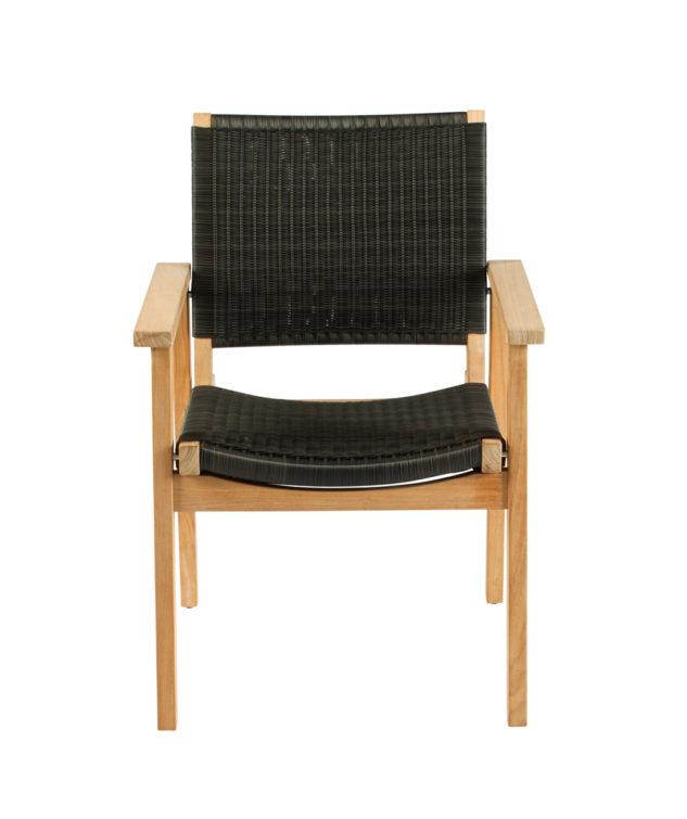 Waipuna Chair Profile 633x755