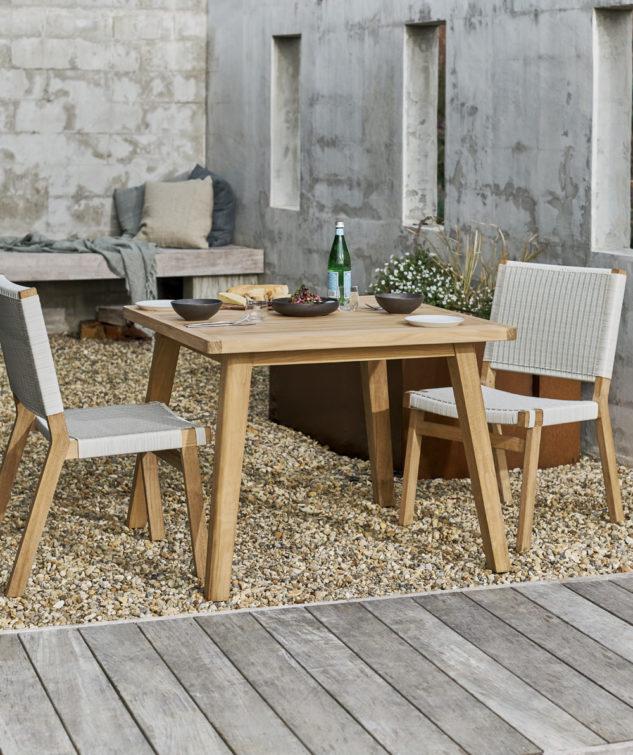 porter table Lifestyle 633x755