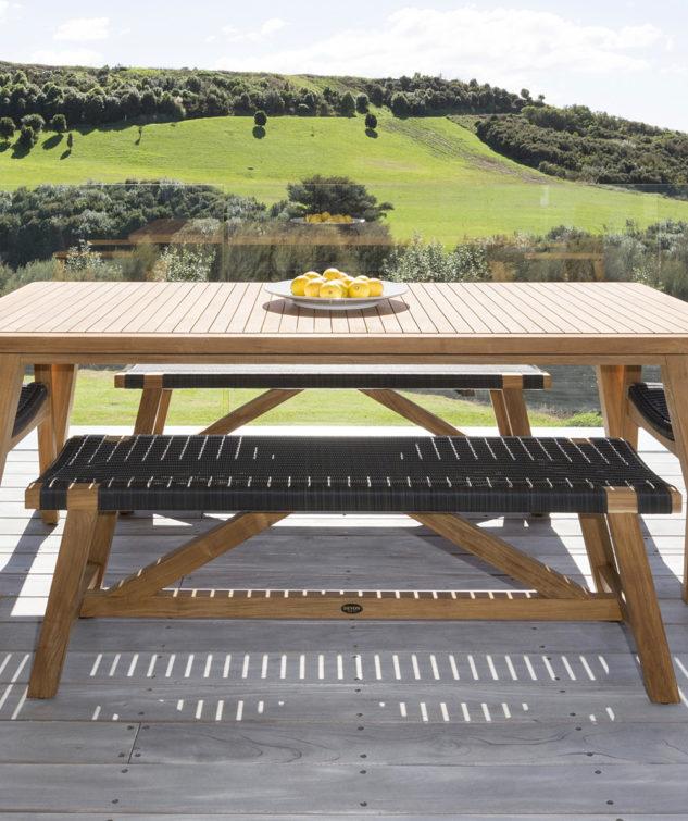 sawyer bench seat Lifestyle 2 633x755