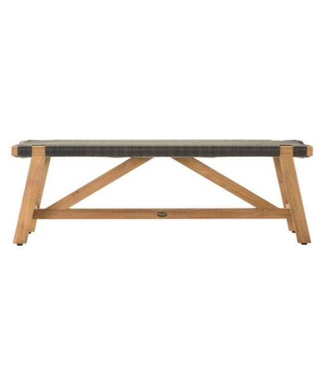 sawyer bench seat black clear cut 2 633x755