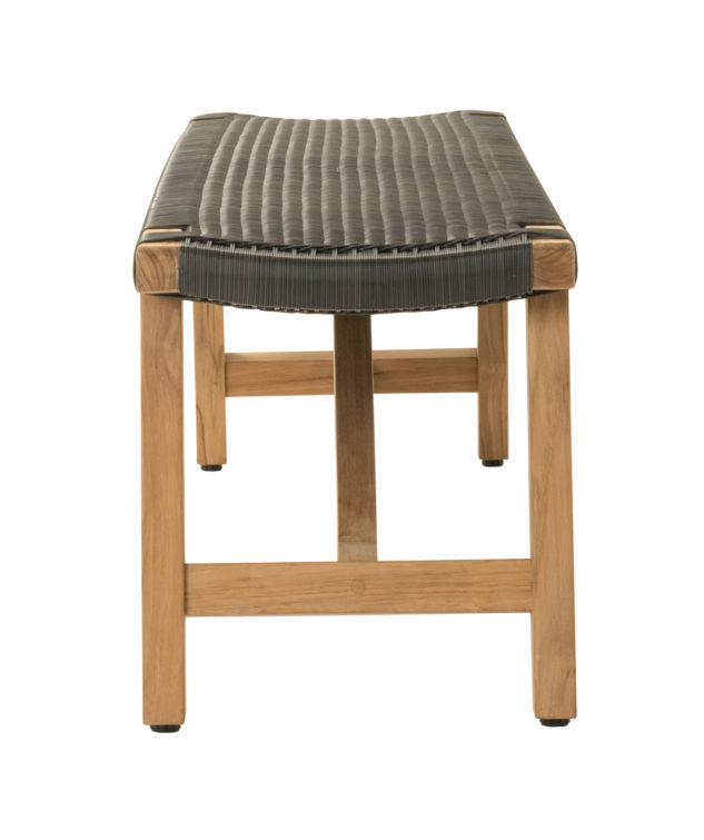 sawyer bench seat black clear cut 3 633x755