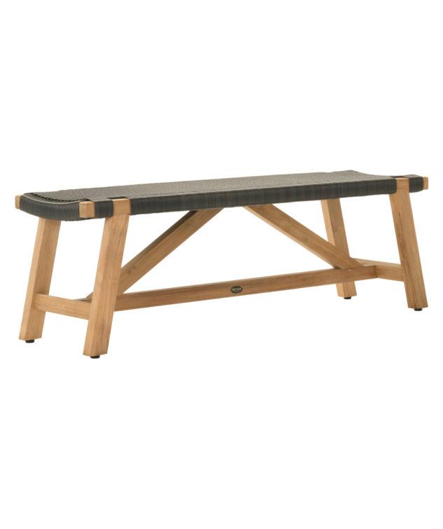 sawyer bench seat black clear cut 633x755