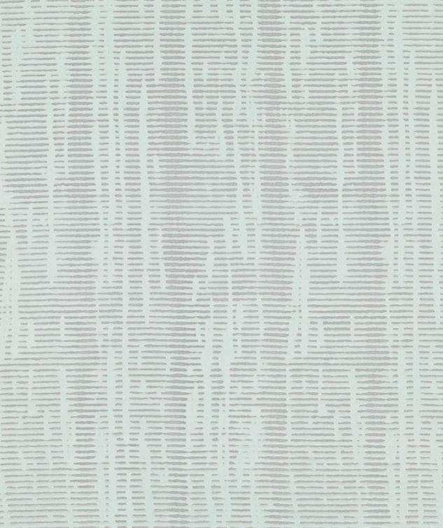 Villa Nova Norrland Prints Fabric Collection Dellen