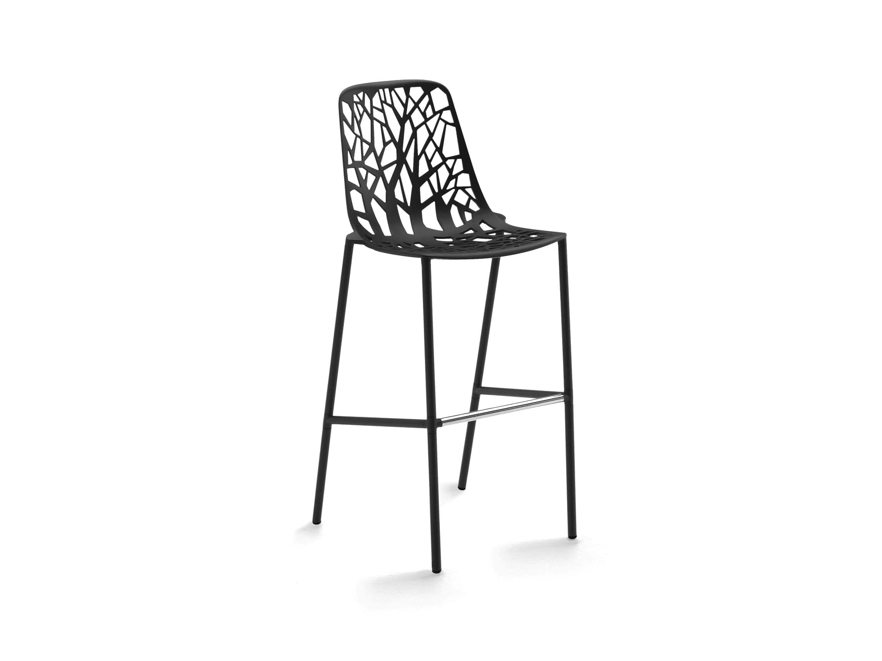 Fast Forest Barstool available at McKenzie & Willis