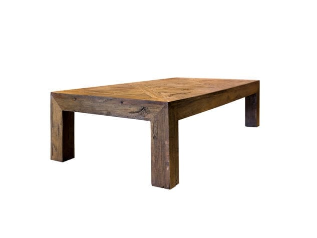 Global Design Elm Coffee Table