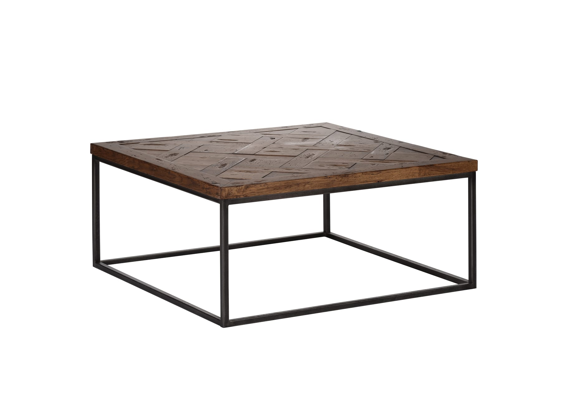 Halo Versailles Coffee Table available at McKenzie & Willis
