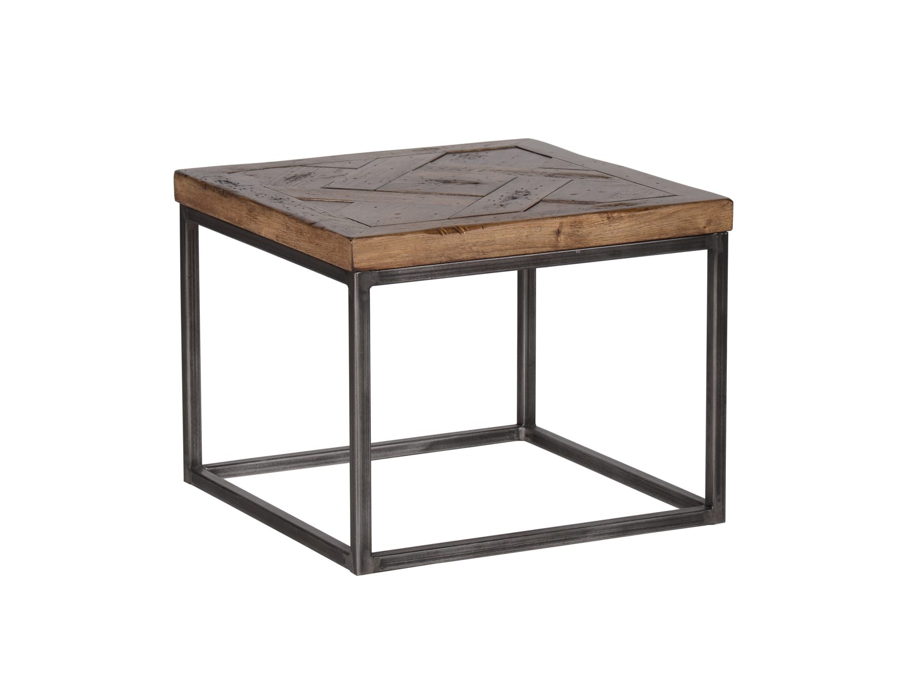 Halo Versailles Side Table available at McKenzie & Willis