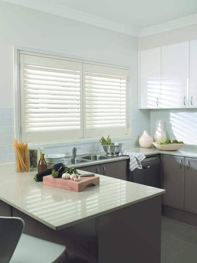 Lux Shutter Kitchen 633x845