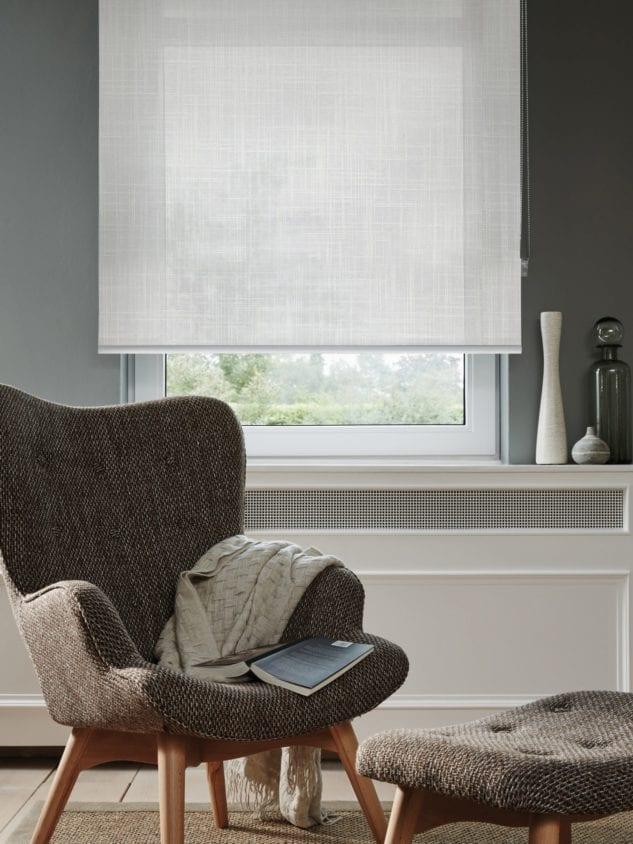 NZWS Luxaflex Light Filtering RB 1887 633x844