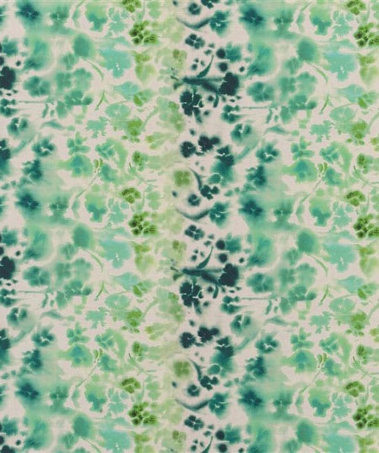 Designers Guild Majolica Fabric Collection Strato