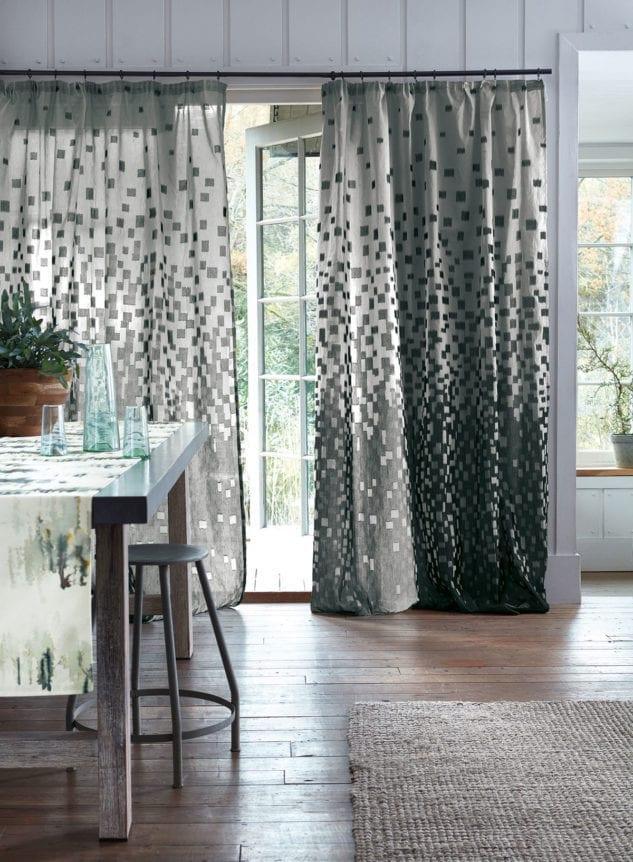 Villa Nova Norrland Freyr Fabric 2 633x862