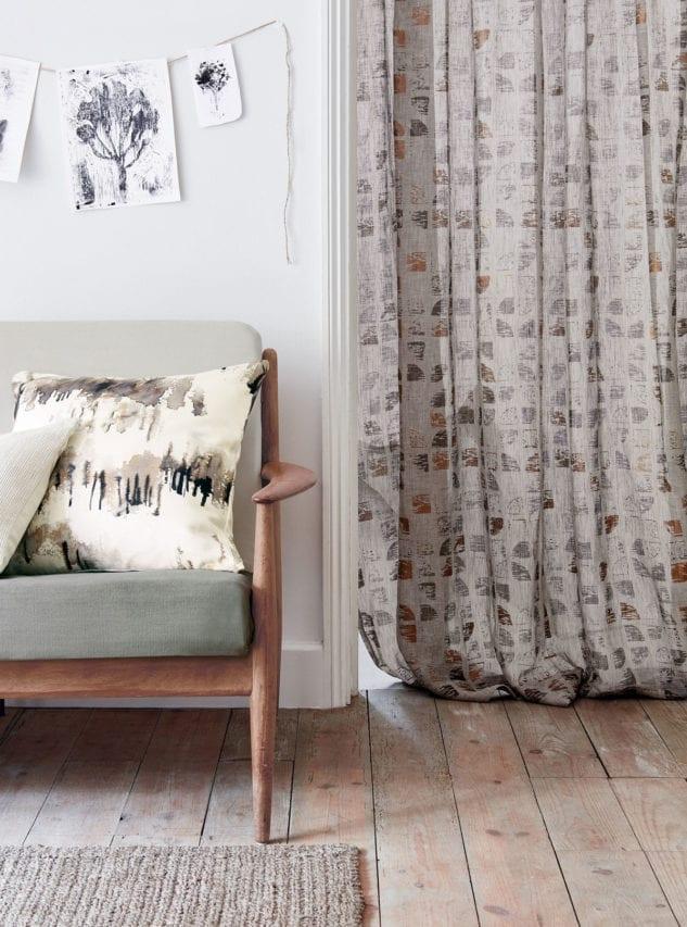 Villa Nova Norrland Norrland Mani Fabric 2 633x853