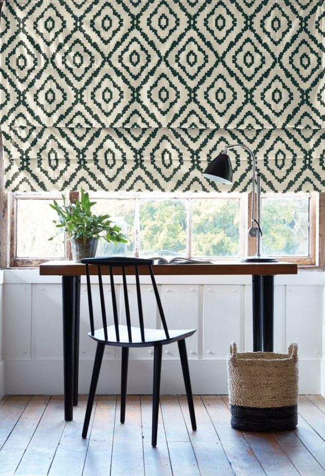 Villa Nova Norrland Sami Fabric 1 633x927